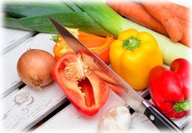 Werbespot: Diäko easyfit – leichter essen – besser Leben