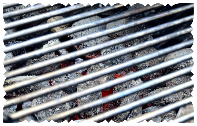 Reinigungsmittel – KonzentratPlus – Grill und Backofenreiniger