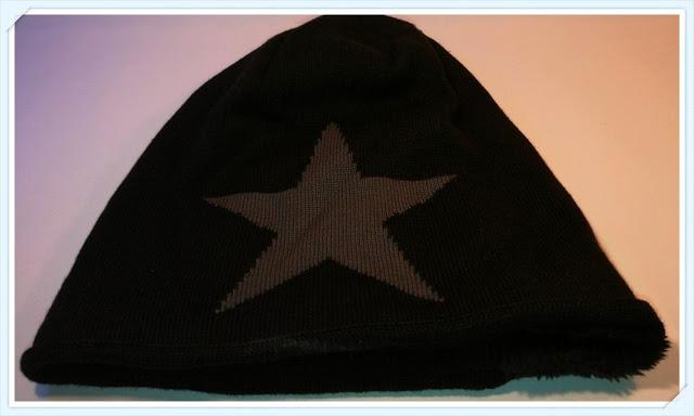 Warme Winter Mütze von WinCret