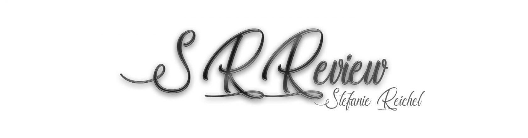 SR-Review